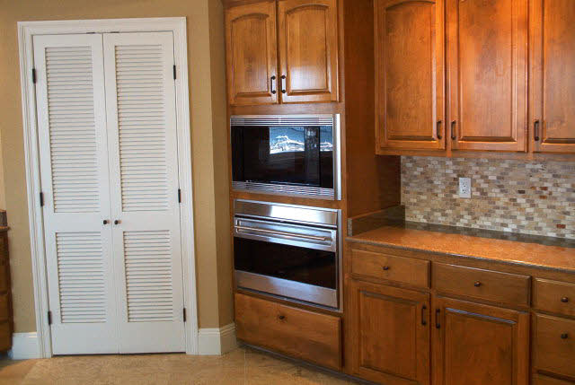 Residential Attached, Condo - Orange Beach, AL (photo 3)