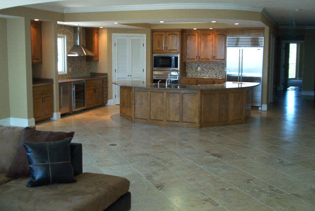 Residential Attached, Condo - Orange Beach, AL (photo 4)
