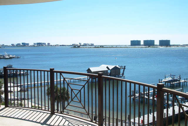 Residential Attached, Condo - Orange Beach, AL (photo 5)