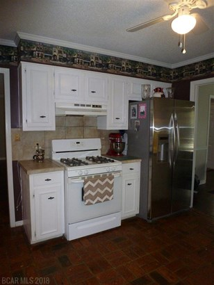 Ranch, Residential Detached - Mobile, AL (photo 5)