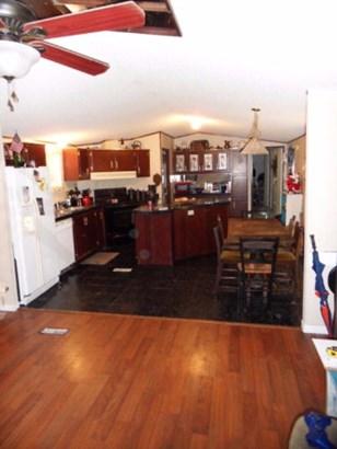 Mobile Home, Single Family - Elberta, AL (photo 3)