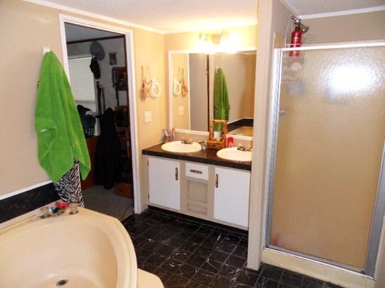 Mobile Home, Single Family - Elberta, AL (photo 5)