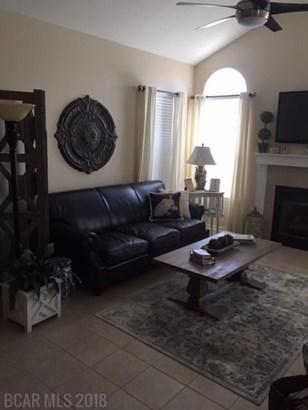 Residential Attached, Fourplex - Foley, AL (photo 2)