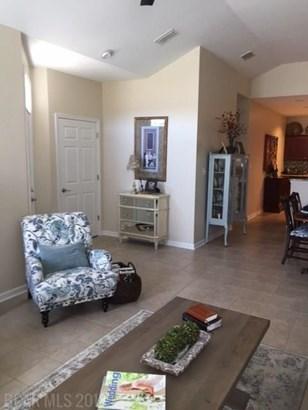 Residential Attached, Fourplex - Foley, AL (photo 3)