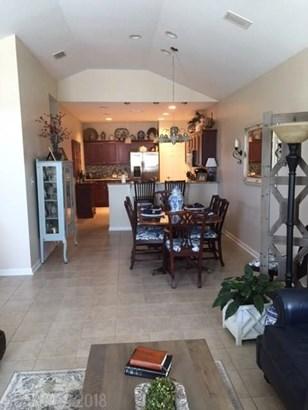 Residential Attached, Fourplex - Foley, AL (photo 4)