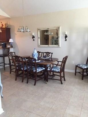 Residential Attached, Fourplex - Foley, AL (photo 5)