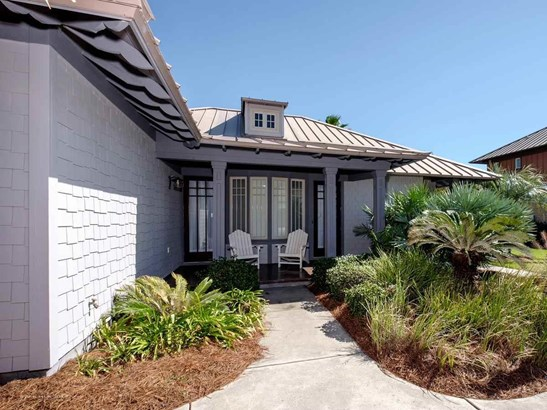 Cottage, Residential Detached - Gulf Shores, AL (photo 3)