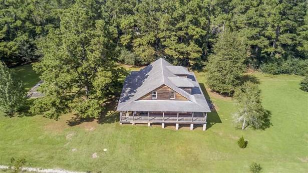 Ranch, Residential Detached - Fairhope, AL (photo 3)