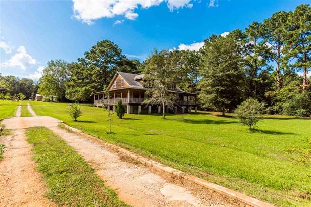 Ranch, Residential Detached - Fairhope, AL (photo 4)