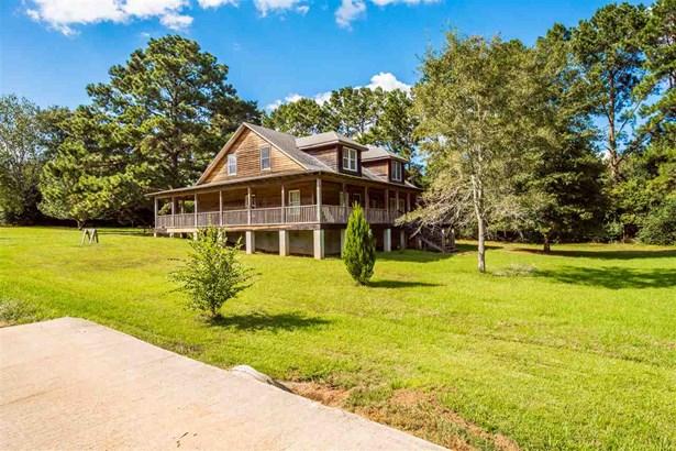 Ranch, Residential Detached - Fairhope, AL (photo 5)