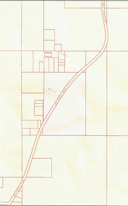 Land - Stockton, AL (photo 2)