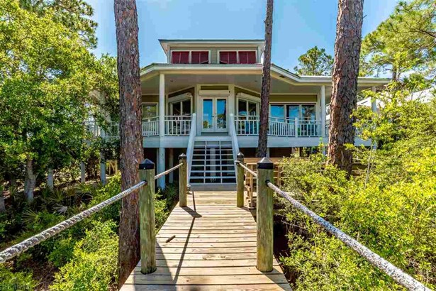 Cottage, Residential Detached - Orange Beach, AL (photo 3)