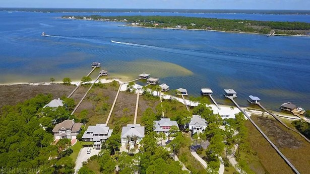 Cottage, Residential Detached - Orange Beach, AL (photo 4)
