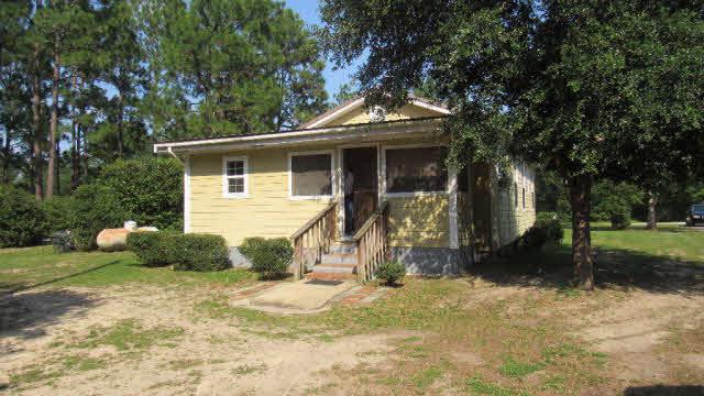 Cottage, Residential Detached - Saraland, AL (photo 2)