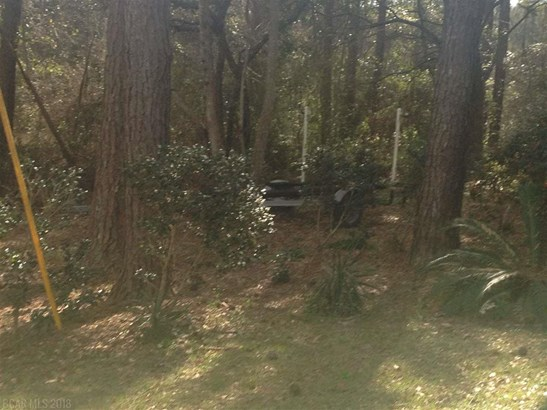 Residential Lots - Summerdale, AL (photo 2)