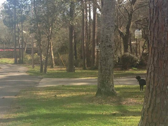 Residential Lots - Summerdale, AL (photo 4)
