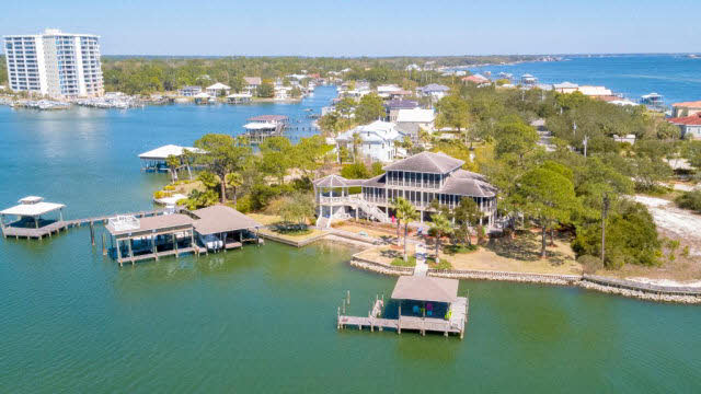 Residential Detached, Other-See Remarks - Orange Beach, AL (photo 2)