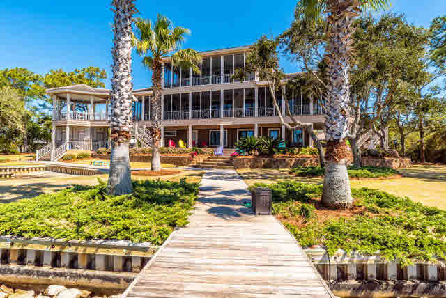 Residential Detached, Other-See Remarks - Orange Beach, AL (photo 5)