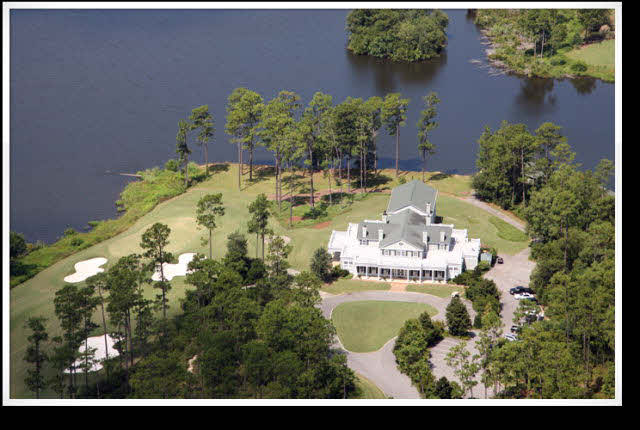 Residential Lots - Loxley, AL (photo 2)
