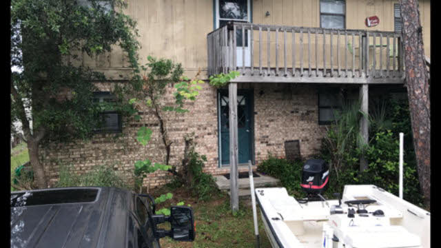 Attached Units,Single Story, Condo & Multi Family - Mobile, AL (photo 1)