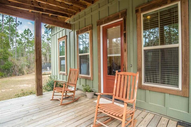 Craftsman, Residential Detached - Elberta, AL (photo 5)