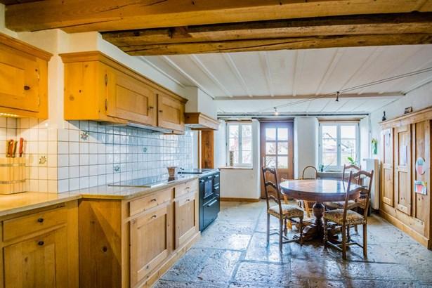 6 Haus Du Village, La Chaux-des-breuleux - CHE (photo 4)