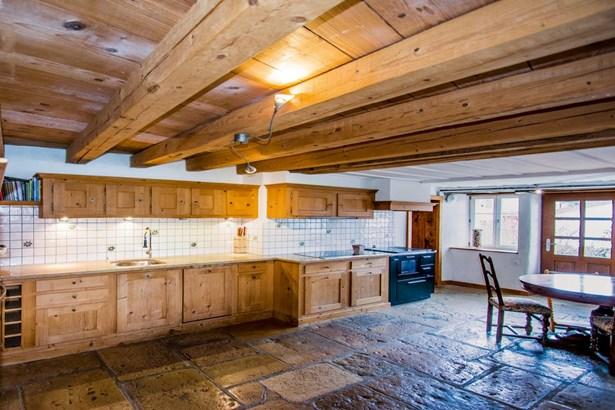 6 Haus Du Village, La Chaux-des-breuleux - CHE (photo 5)
