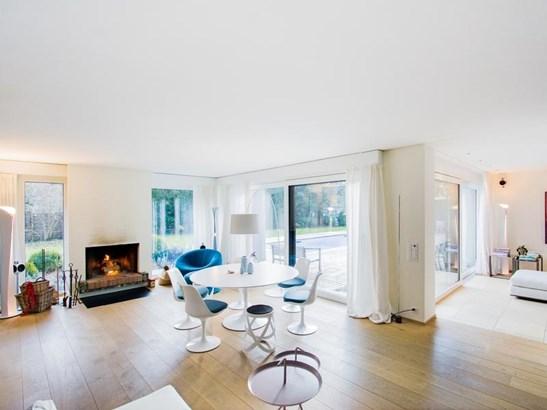 Winterthur - CHE (photo 2)