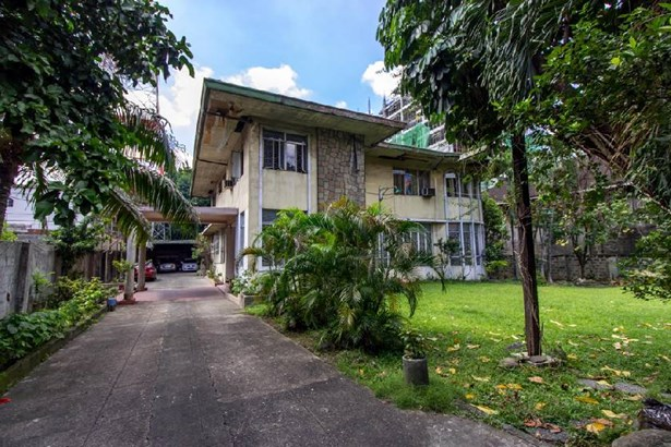 144 Panay Ave,south Triangle, Quezon City - PHL (photo 3)
