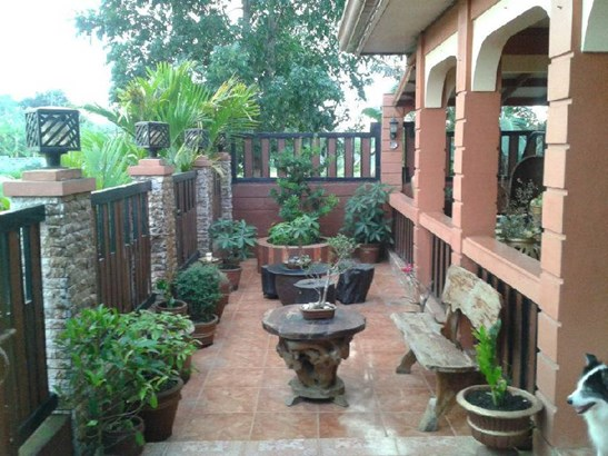 B40 L19, Humphreybend St., Royale Tagaytay Estates, Alfonso - PHL (photo 2)