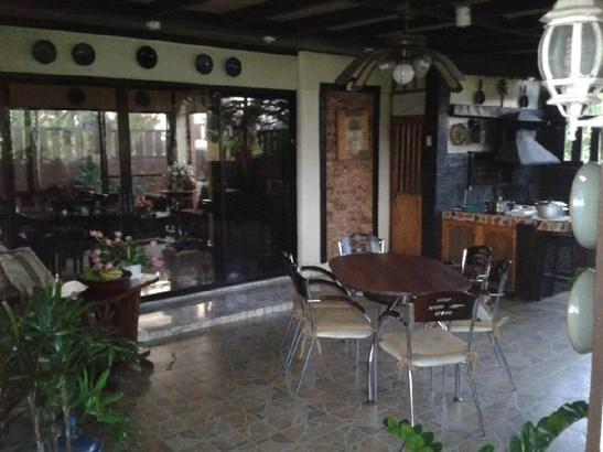 B40 L19, Humphreybend St., Royale Tagaytay Estates, Alfonso - PHL (photo 3)