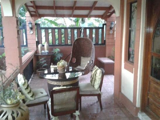 B40 L19, Humphreybend St., Royale Tagaytay Estates, Alfonso - PHL (photo 5)
