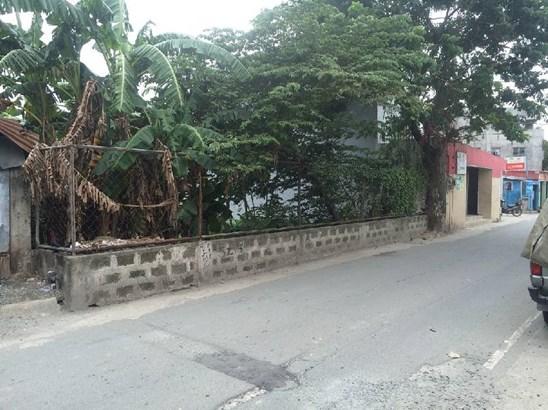 Ruhale St. Brgy. Calzada,tipas, Taguig City - PHL (photo 1)
