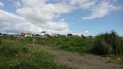Almanza Uno,, Las Pinas City - PHL (photo 1)