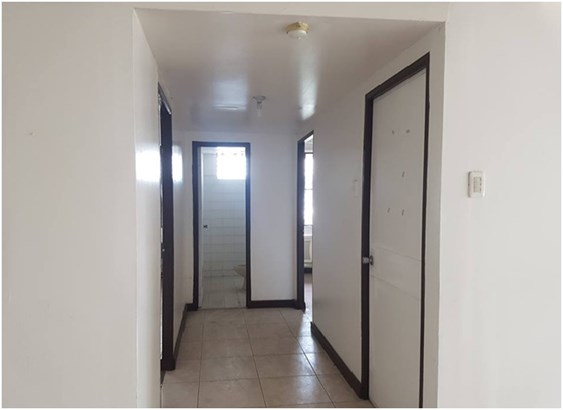Unit 1601 Winland Tower 1,juana Osmena Extension, Cebu City - PHL (photo 1)