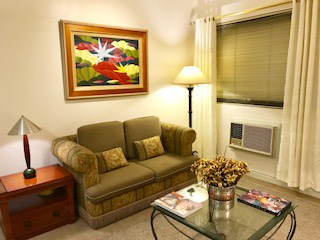15th Floor Westgate Plaza,salcedo Village, Makati City - PHL (photo 3)