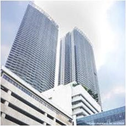Unit B/47th Floor North Tower, Shaw Blvd. ,, Mandaluyong City - PHL (photo 1)