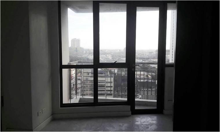 Unit 16-a Kl Tower,gamboa St., Makati City - PHL (photo 2)