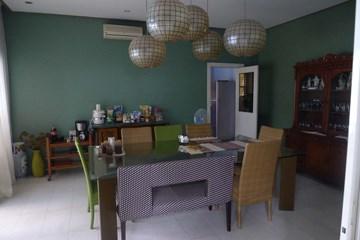Loyola Grand Villas 119 Kaliraya Rd,loyola Grand V, Quezon City - PHL (photo 1)