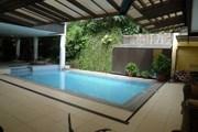 Loyola Grand Villas 119 Kaliraya Rd,loyola Grand V, Quezon City - PHL (photo 2)