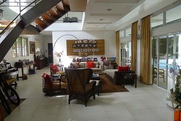Loyola Grand Villas 119 Kaliraya Rd,loyola Grand V, Quezon City - PHL (photo 3)