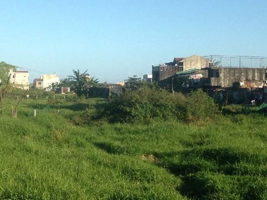 L1874,tipas, Taguig City - PHL (photo 1)