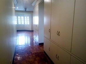 2171b Fatima St. ,san Miguel Village, Makati City - PHL (photo 4)
