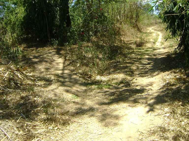L4934  Brgy. Pantay Dalig ,, Teresa - PHL (photo 4)