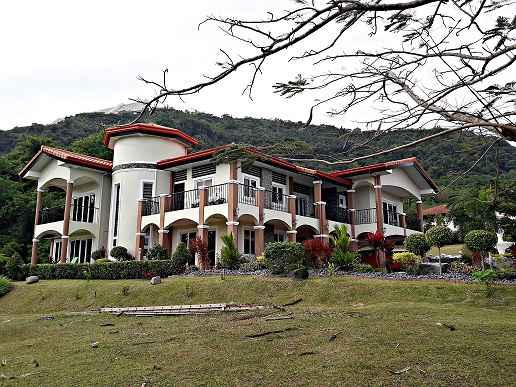 No 48 Paseo De Alta Mira,tagaytay Midlands, Tagaytay City - PHL (photo 1)