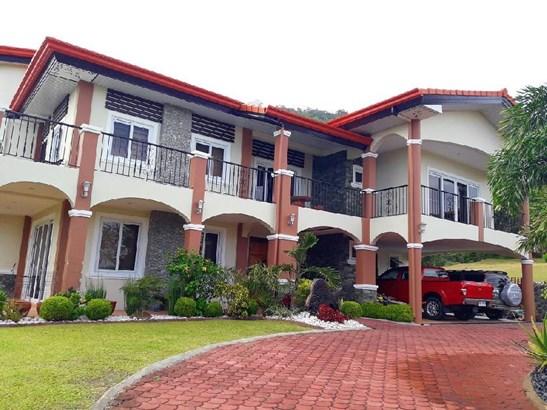 No 48 Paseo De Alta Mira,tagaytay Midlands, Tagaytay City - PHL (photo 2)