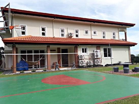 No 48 Paseo De Alta Mira,tagaytay Midlands, Tagaytay City - PHL (photo 5)