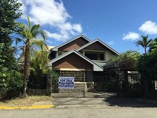 32 Lot 3 & 2 Block 4 Don Vicente Cor. Knox St., Fi, Quezon City - PHL (photo 2)