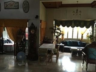 32 Lot 3 & 2 Block 4 Don Vicente Cor. Knox St., Fi, Quezon City - PHL (photo 3)