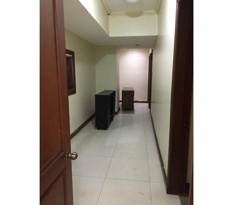 Unit 21a One Lafayette Square, 132 L.p Leviste Cor, Makati City - PHL (photo 5)